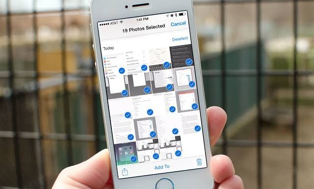 Common iPhone Problems And How to Fix Them