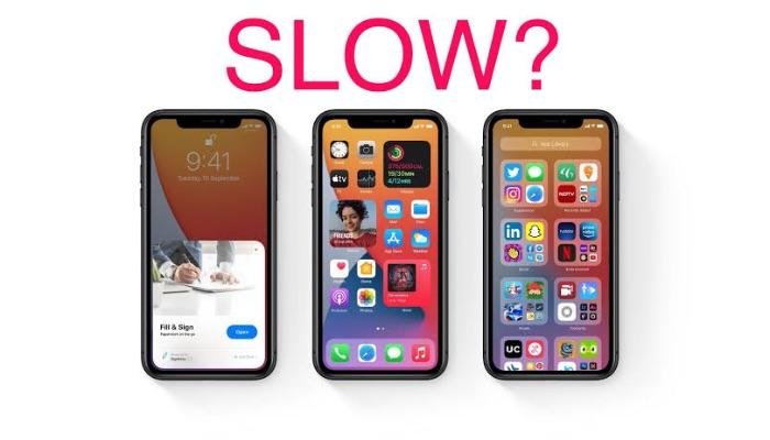 how to make iphone 11 faster, how to make your iphone faster 2020, iphone 6 slow how to speed up, why is my iphone so slow and laggy, how to make your iphone faster 2019, how to make iphone faster, how to speed up my iphone 11, how to speed up iphone,