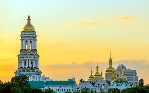 All about Ukraine : You Have to know Before Visit