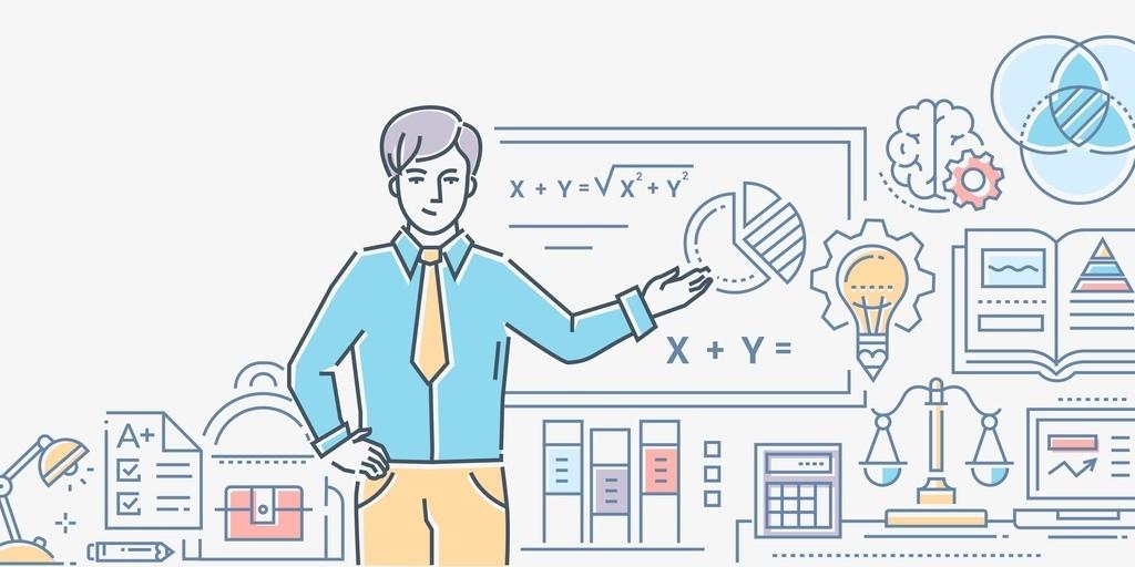 Online-Calculators