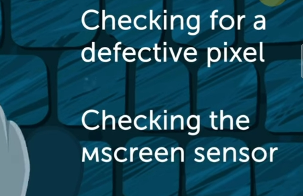 Android Secret Code | Secret Tips and Tricks
