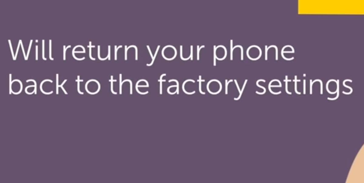Android Secret Code   Secret Tips and Tricks