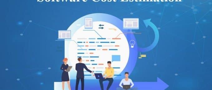 software-cost-estimation