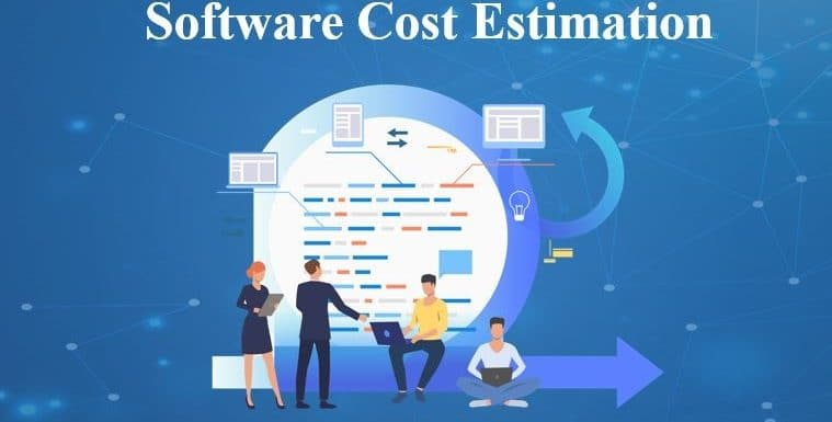 How to Get and Work with Software Cost Estimations