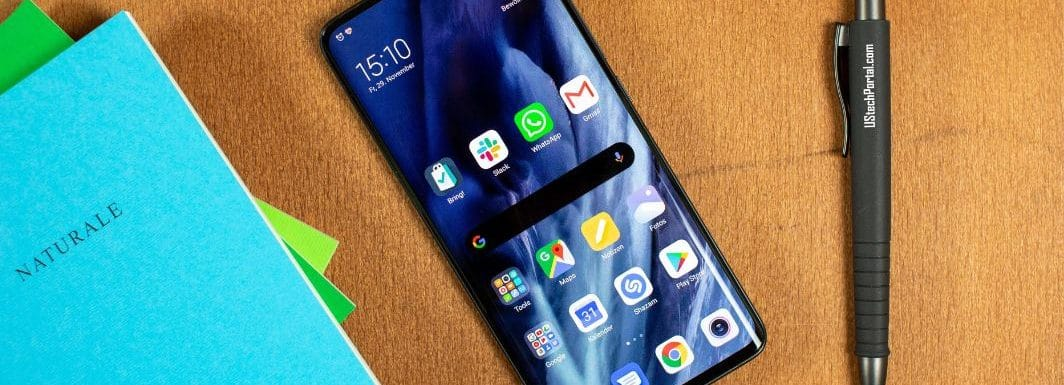 [Super Tricks] Xiaomi Redmi Note 10 Hidden Features and Tips and Tricks