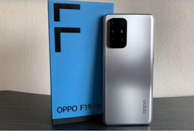 oppo f19 pro hidden features-tips-tricks