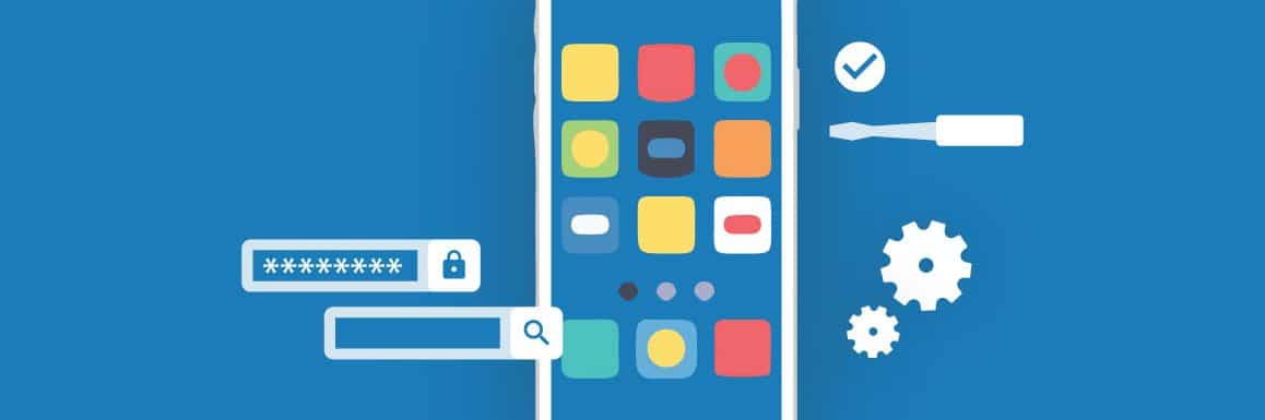 Top Secrets for Mobile App Development (Tips & Tricks)