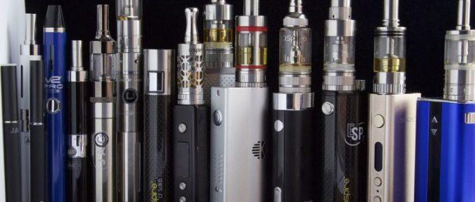 Vape-750x500