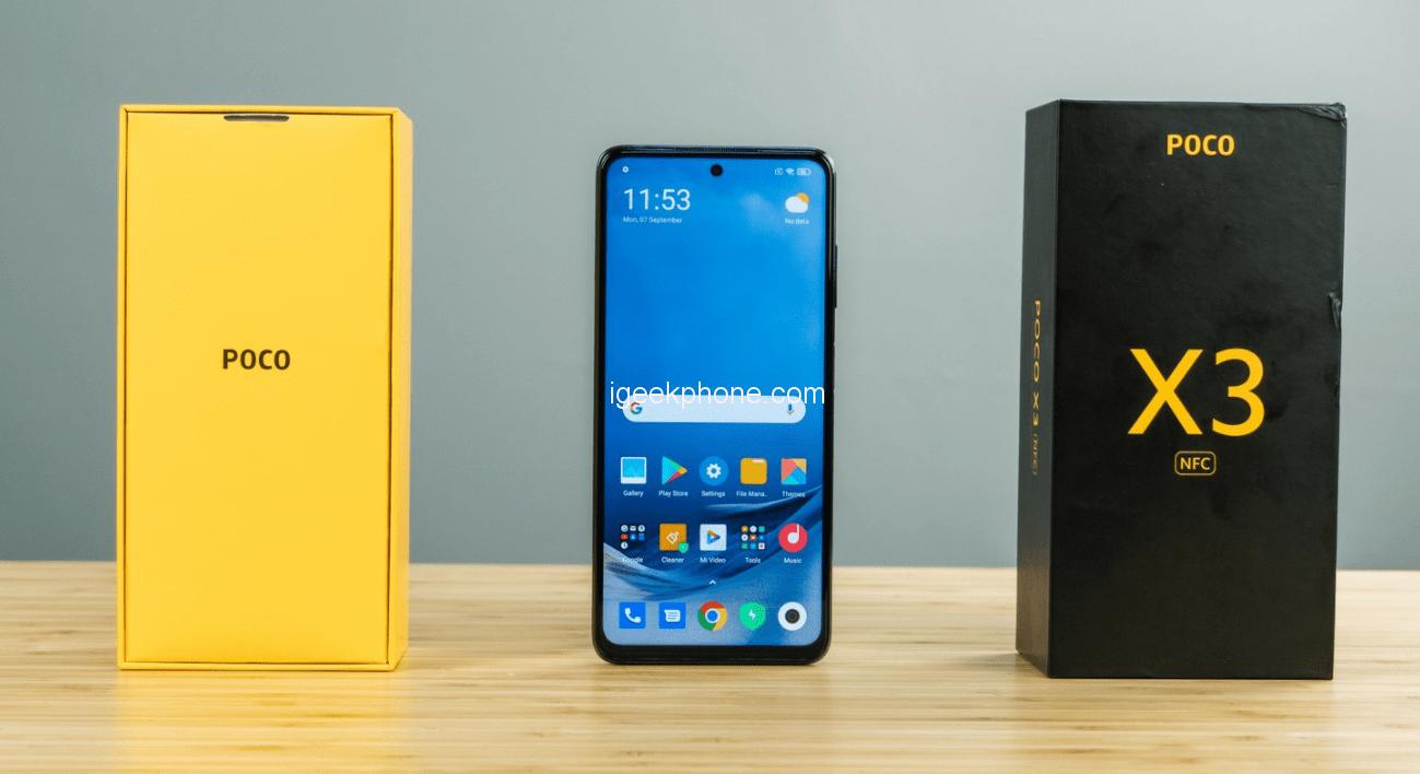Xiaomi-POCO-X3-NFC-2