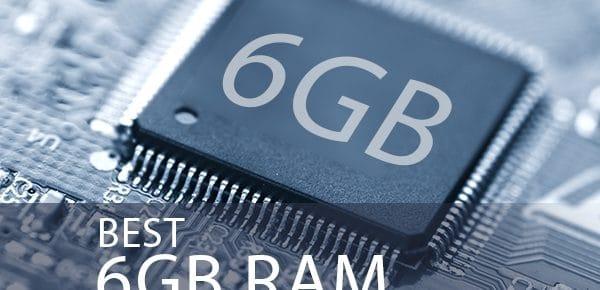 best-6gb-ram-phones-1518436368