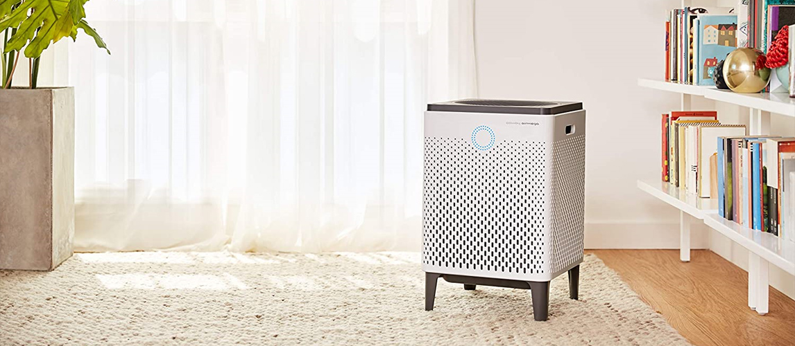 best-large-room-air-purifiers3