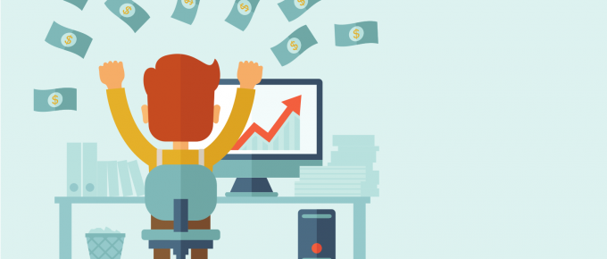How Talent Management Is Helping in Pay-For-Performance Culture