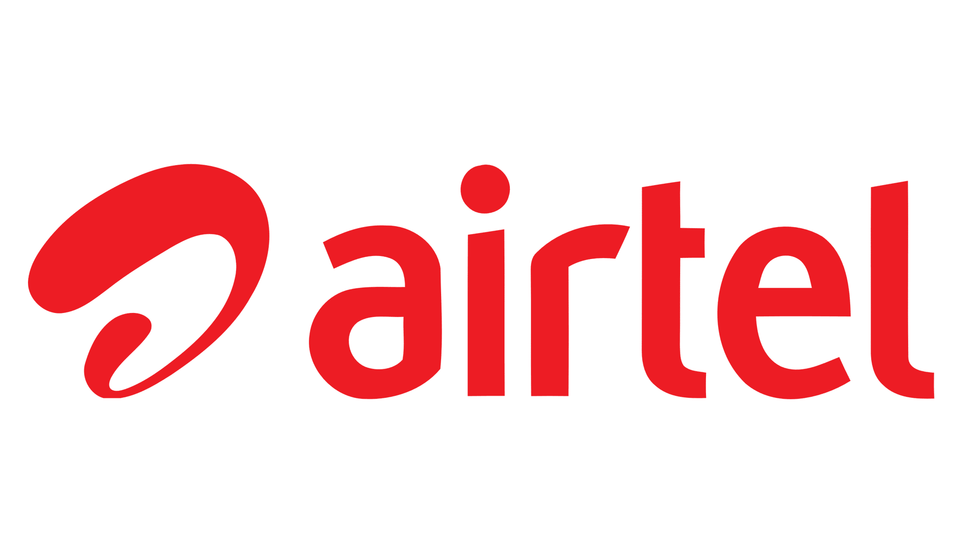 How to Block Airtel SIM