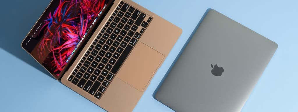 MacBook Hardware: Your Guide for Upgrading MacBook Hardware