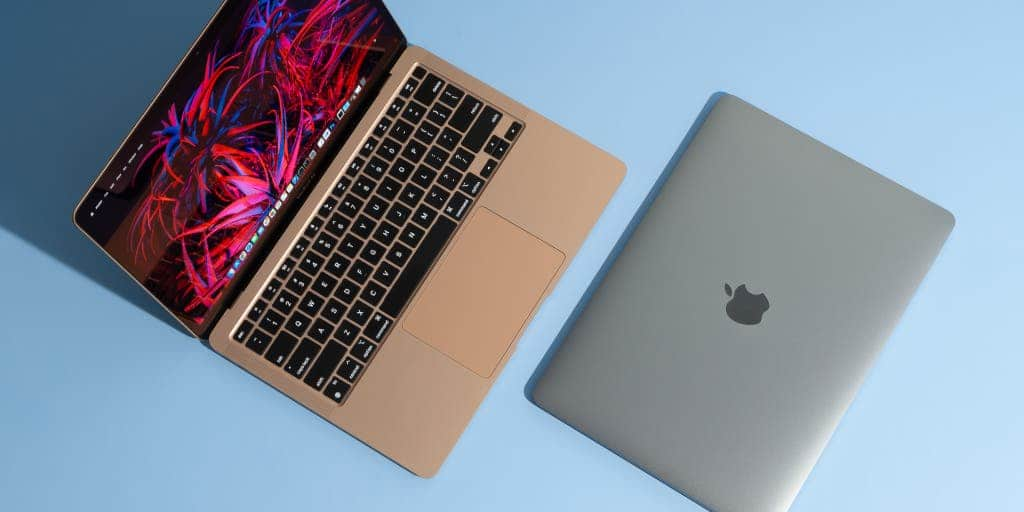 Your Guide for Upgrading MacBook Hardware