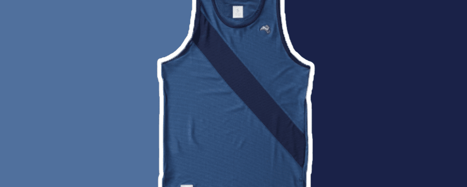 Buy Perfect Training Sleeveless Shirts for Men