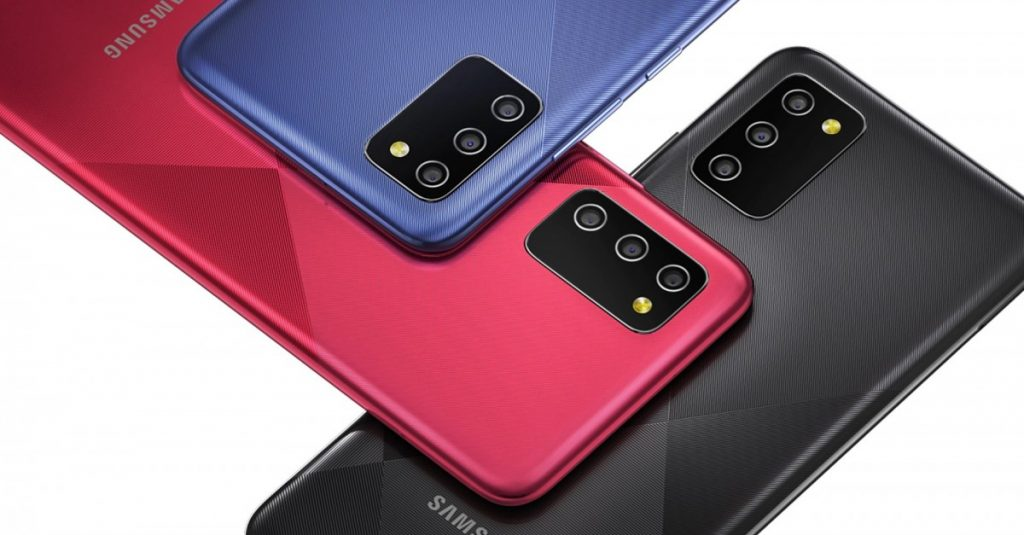 hHow to Enable Percentage Icon in Samsung M02s, How to Enable Automatic Call Recording in Samsung M02s, How to Enable Side Key in Samsung M02s, How to Enable Side Key in Samsung M02s, How to Change Navigation Keys in Samsung M02s, How to Setup Screen Lock Style in Samsung M02s, How to Optimize your Device, How to Enable Dual Messenger Option in Samsung M02s, How to Hide Apps in Samsung M02s, How to Enable All Wake-UP Settings in Samsung M02s, How to Activate One-Handed-Mode in Samsung M02s, How to Increase Multi-Tasking Speed with Using Enable or Disable Animations, How to Take Screenshot in Samsung M02s, How to Enable Edge Panel in Samsung M02s, How to Enable Always on Display in Samsung M02s, How to Enable Edge Panel in Samsung M02s,