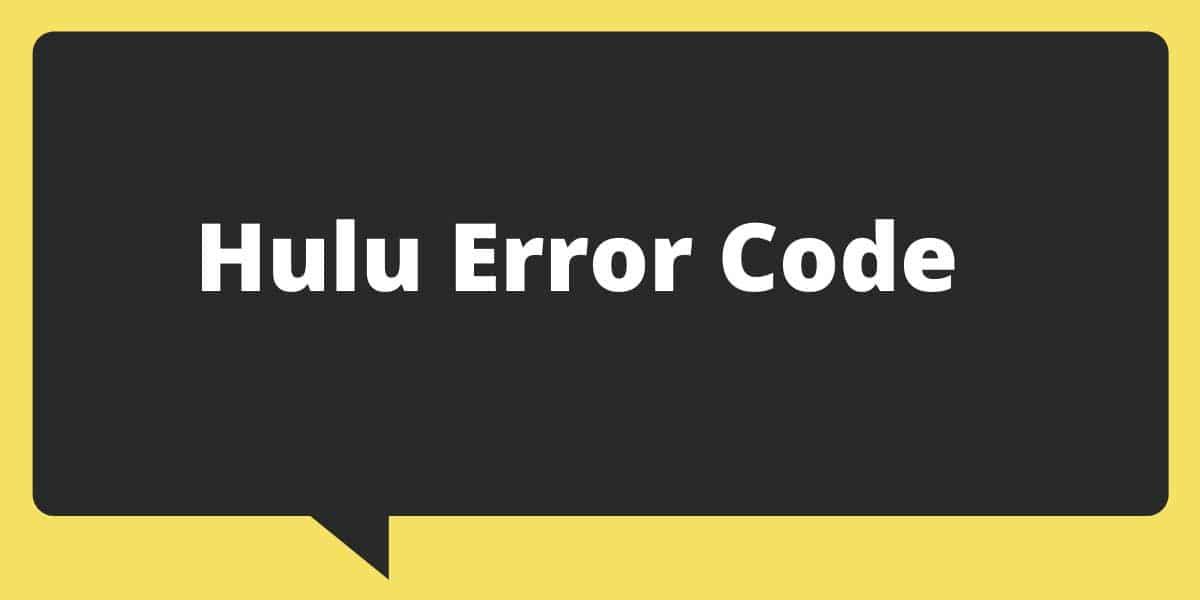 How-to-Fix-Hulu-Error-Code-p-dev320