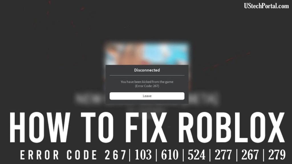 How-to-Fix-Roblox-Error-Code-267-The-Rizonjet-1280x720 copy