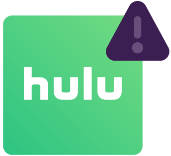 What Causes the Hulu Error code p-dev302?