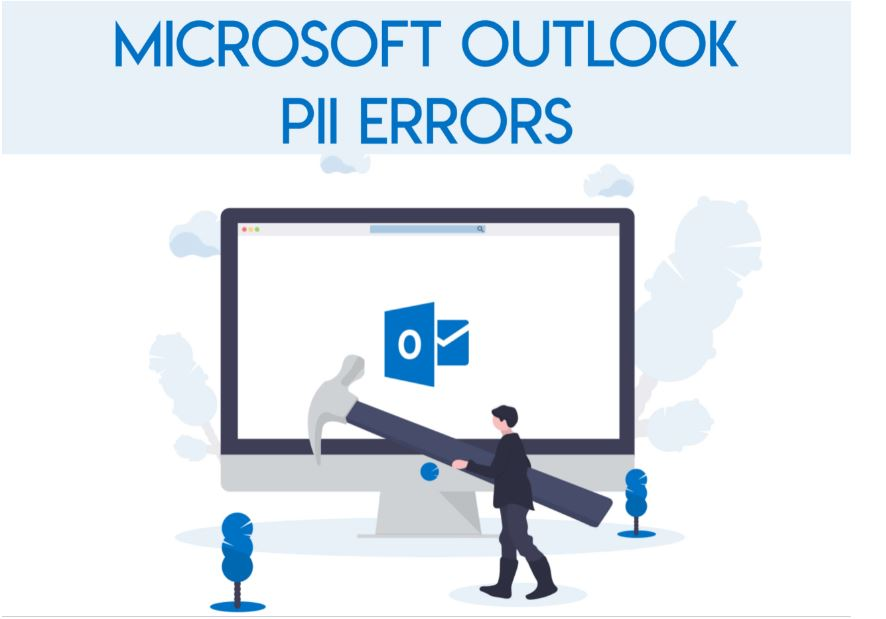 [Pii_email_dd54cb21e0847158e1cf]: The Best Way To Solve this Error?
