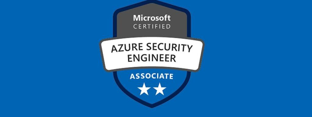 How Certbolt Microsoft AZ-500 Exam and Its Related Certification Can Benefit You?