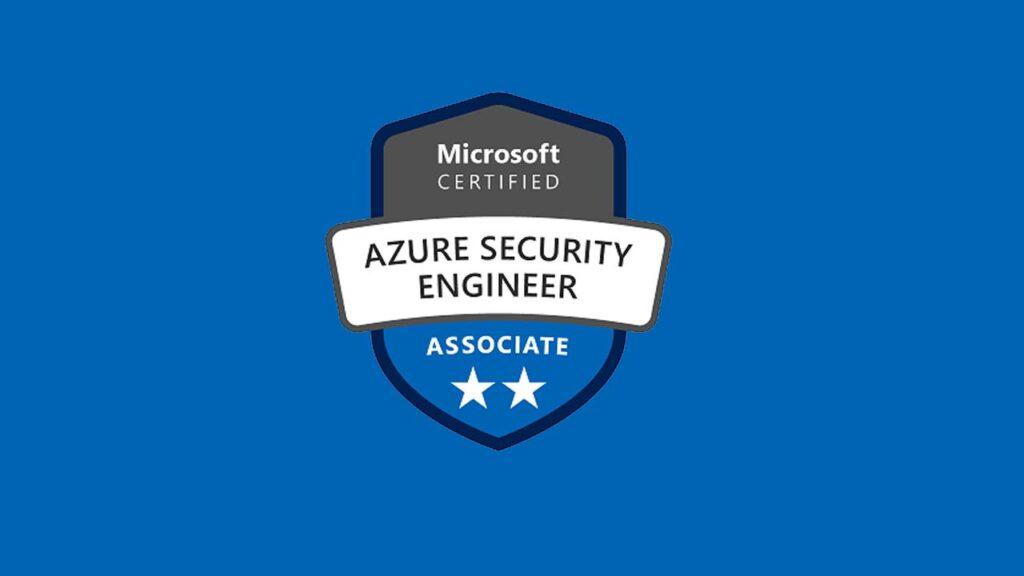 Certbolt Microsoft AZ-500 Exam