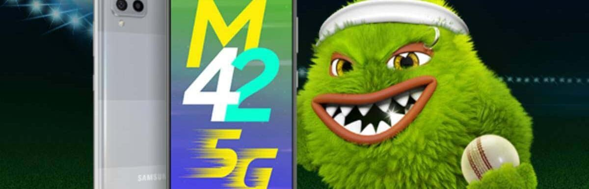 [Secret Tricks] Samsung M42 Hidden Features | Tips & Tricks : All Features Explain