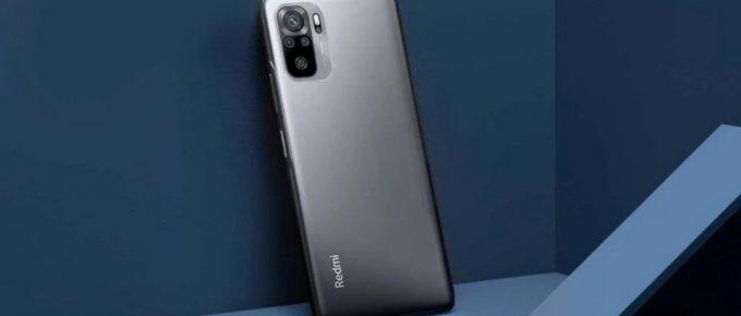 Xiaomi Redmi Note 10S Hidden Features