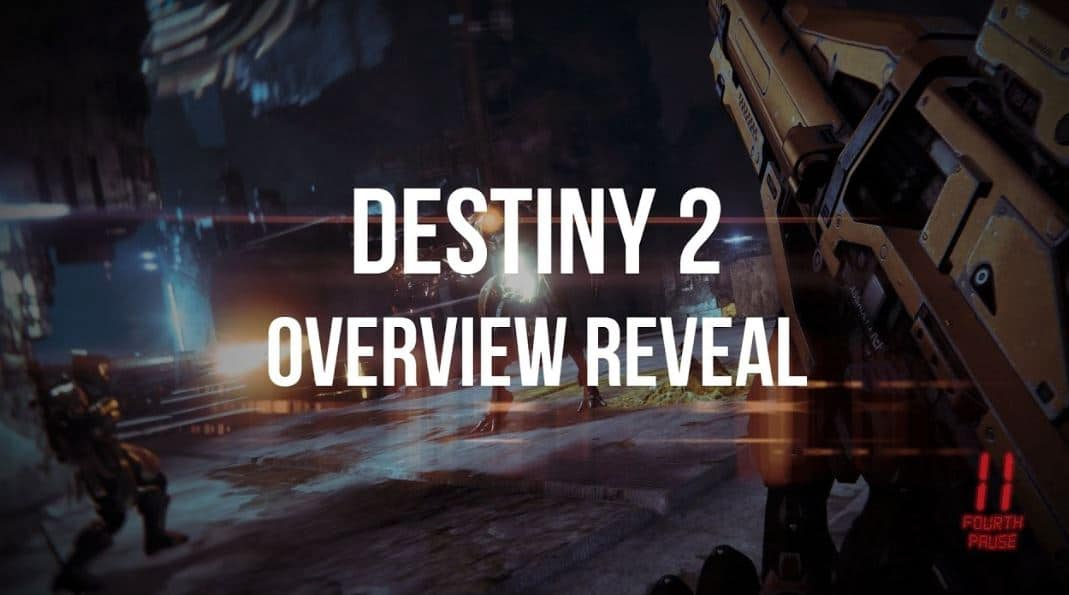 [100% Solution] How to Solve Destiny 2 Error Code Baboon : Step by Step