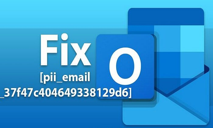 What Exactly Is Main Reason for Mircosoft [Pii_email_37f47c404649338129d6] Happens: