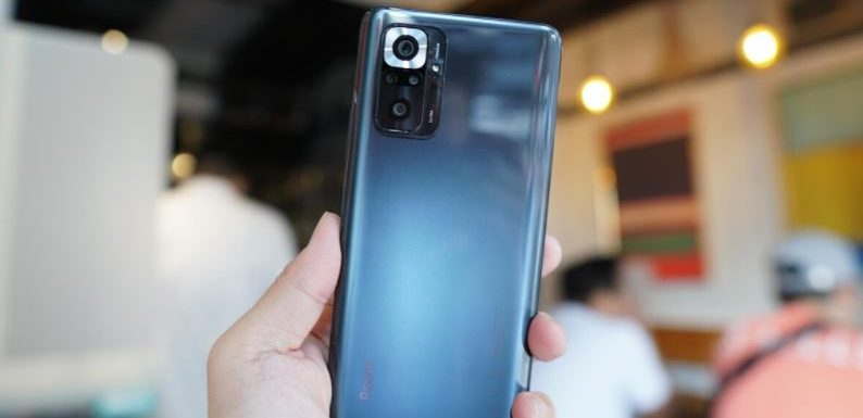 Negative Factors of Redmi Note 10 Pro Users Opinion: Pros and Cons
