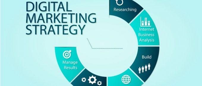 4 Reasons Why You Need A Digital Branding Company
