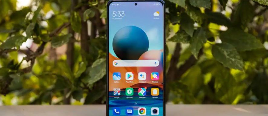 Negative Factors of Redmi Note 10 Users Opinion: Pros and Cons