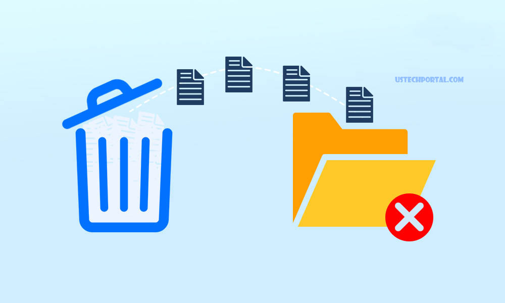 Removal of Malware & Unwanted Corrupted Files