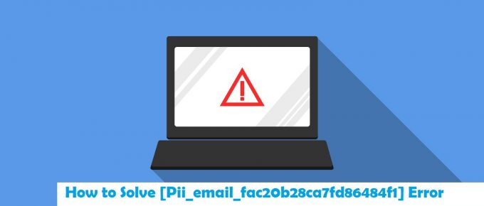 [Pii_email_fac20b28ca7fd86484f1] Error