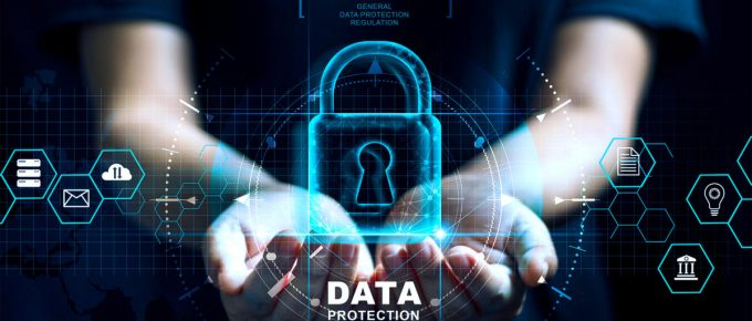 How To Protect Your Personally Identifiable Information Online