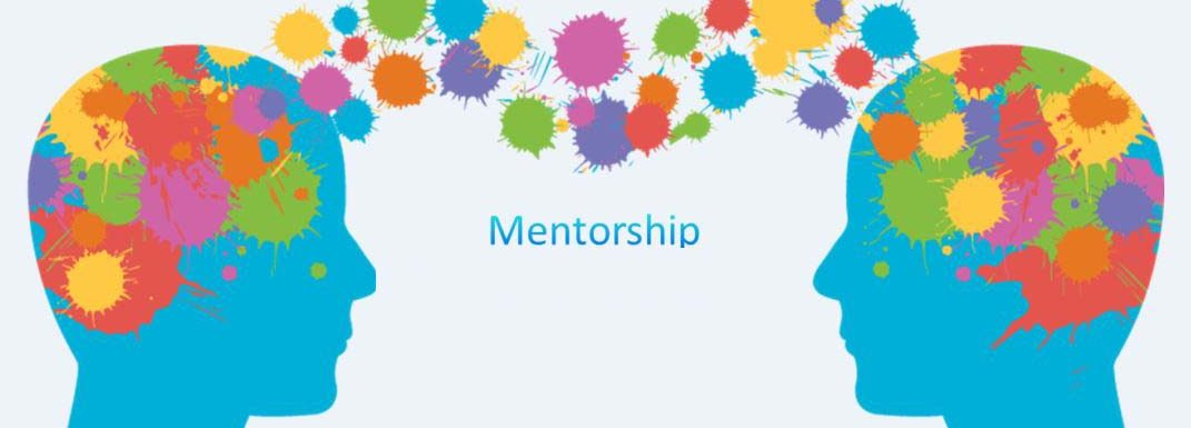 Students and Graduates Mentorship Program: The Why's and How's