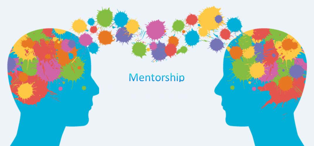 What Is Mentorship?
