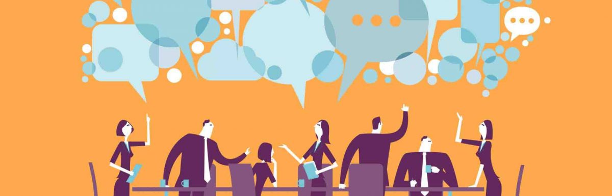 Effective Business Communication Strategies for A Successful Deal
