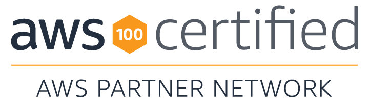 Apply These 5 Tips to Prepare and Pass Certbolt Amazon AWS Certified Solutions Architect