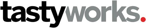 TastyWorks