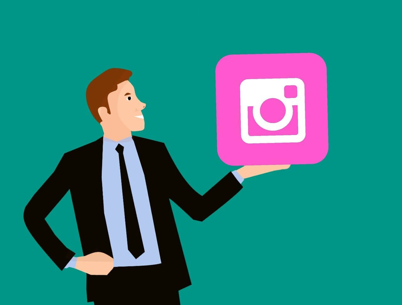 [SUCCESSOR TIPS] How to Start a Business on Instagram with Simple Steps
