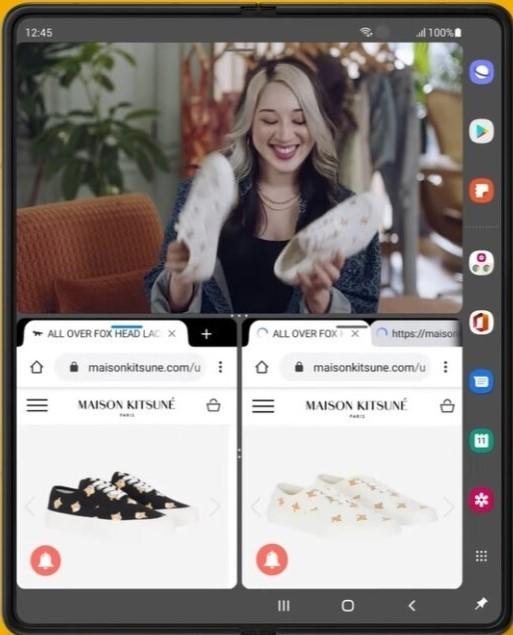 Samsungs-Galaxy-Z-Fold-3