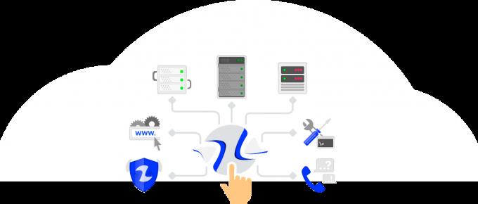 HostZealot Hosting Services