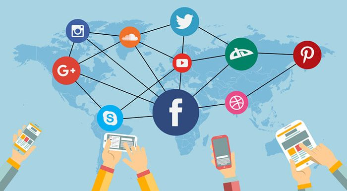 How to Outsource Social Media Moderation