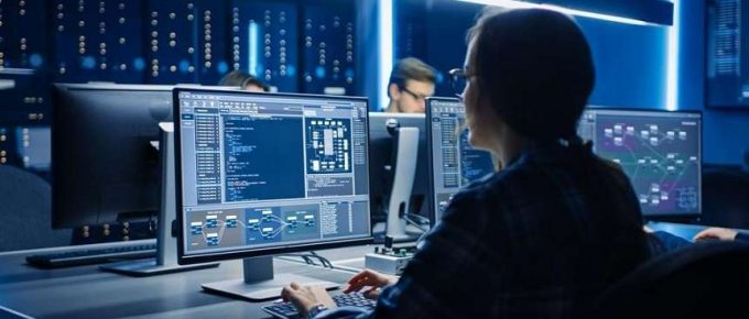 Are Software Engineer Hourly Rates Increasing In 2021