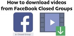 how to download video from facebook to computer how to download video from facebook to iphone