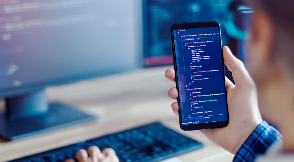Key Software Engineer Skills in High Demand