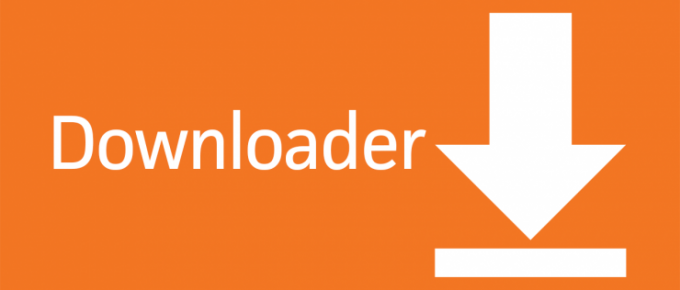 Best Online YouTube Downloaders to Download 1080p/4K Videos